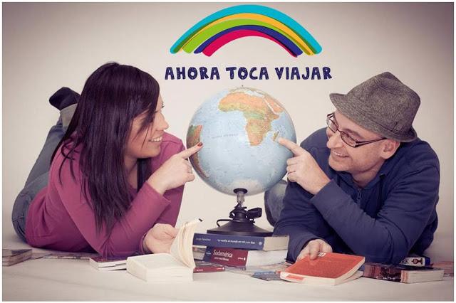 http://www.ahoratocaviajar.com/