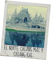 Norte Tailandia