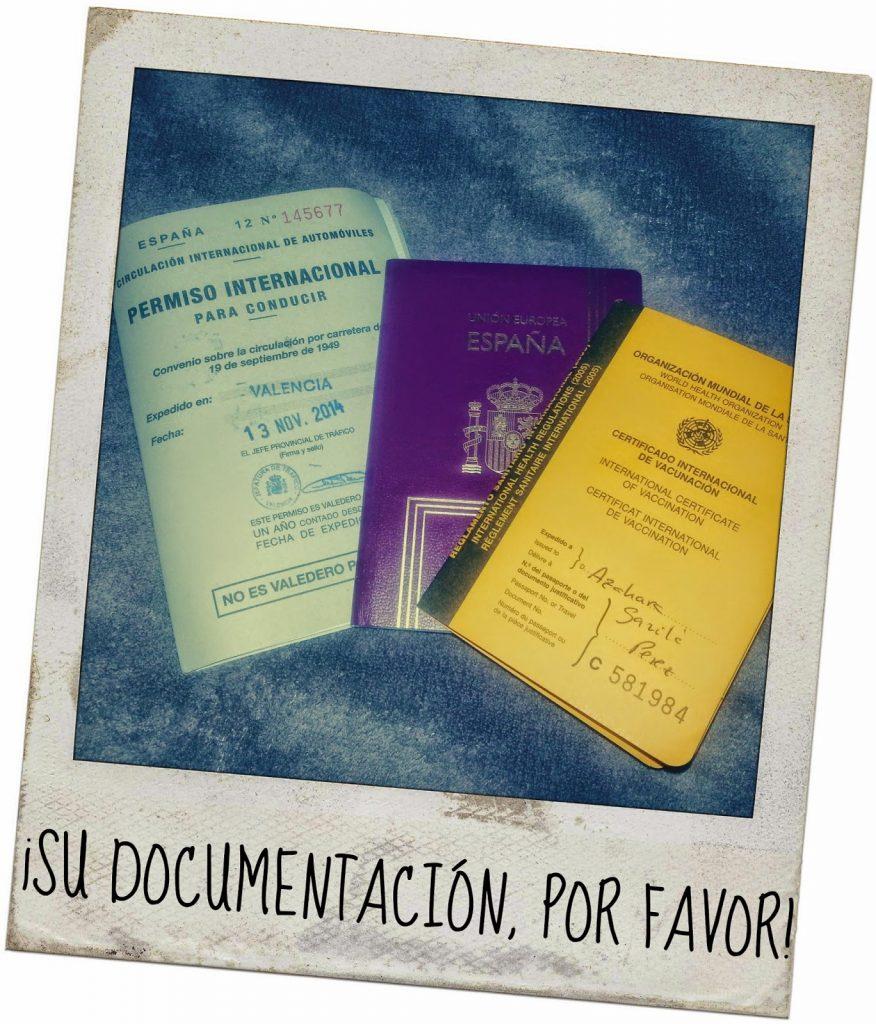 Documentacion