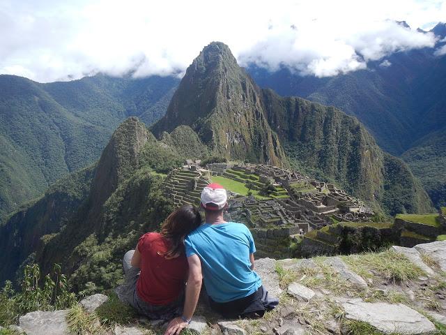 cuanto cuesta y como llegar a Machu Picchu por libre