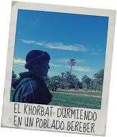 KHORBAT