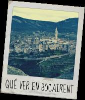 BOCAIRENT