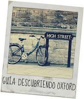 guía Oxford